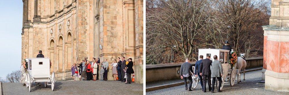 Hochzeit-im-Maximilianeum_0053.jpg