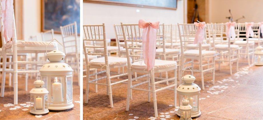 Hochzeit-im-Maximilianeum_0056.jpg