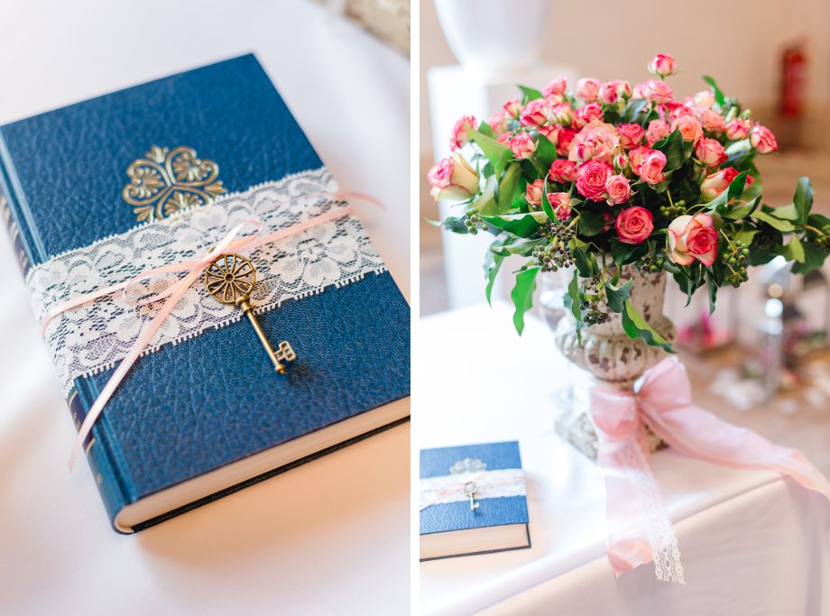 Hochzeit-im-Maximilianeum_0057.jpg