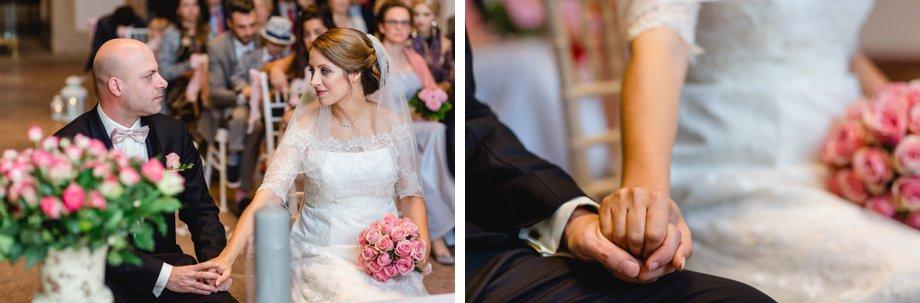 Hochzeit-im-Maximilianeum_0061.jpg