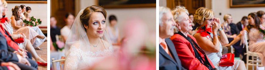 Hochzeit-im-Maximilianeum_0062.jpg