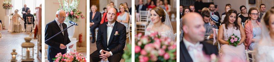 Hochzeit-im-Maximilianeum_0064.jpg