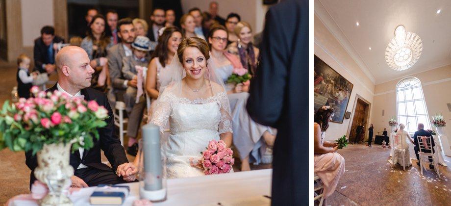 Hochzeit-im-Maximilianeum_0065.jpg