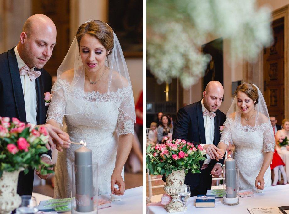 Hochzeit-im-Maximilianeum_0067.jpg