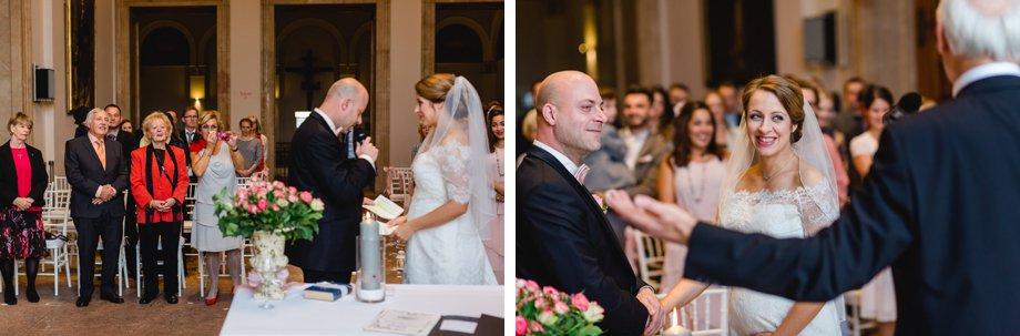 Hochzeit-im-Maximilianeum_0068.jpg