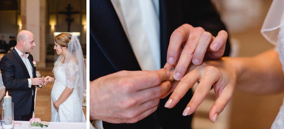 Hochzeit-im-Maximilianeum_0069.jpg