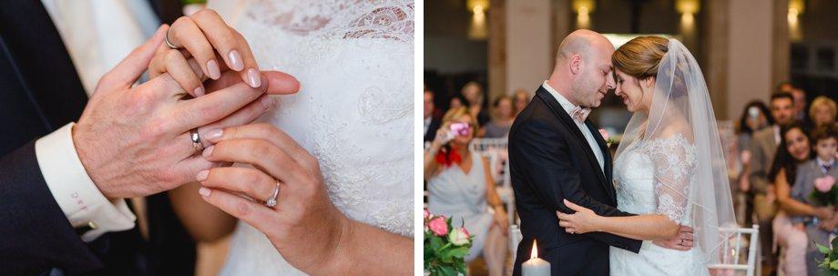 Hochzeit-im-Maximilianeum_0070.jpg