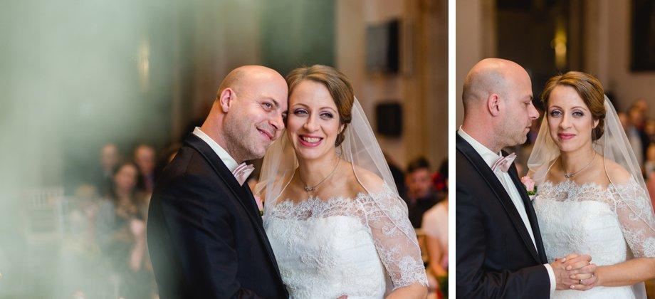 Hochzeit-im-Maximilianeum_0071.jpg