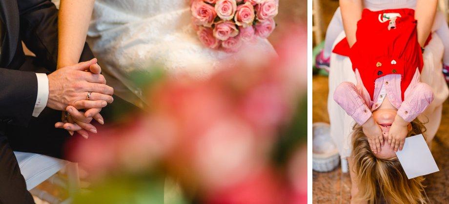 Hochzeit-im-Maximilianeum_0072.jpg