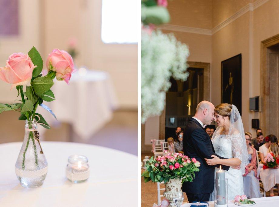 Hochzeit-im-Maximilianeum_0073.jpg