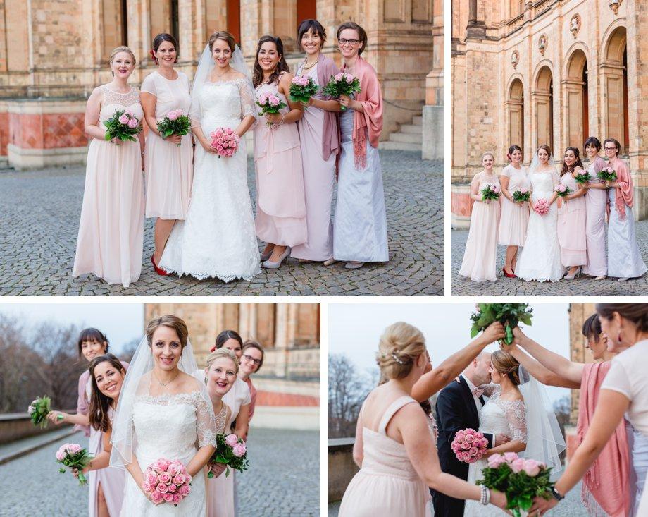 Hochzeit-im-Maximilianeum_0077.jpg