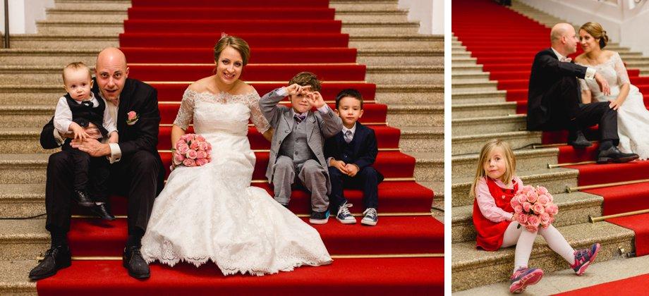Hochzeit-im-Maximilianeum_0080.jpg