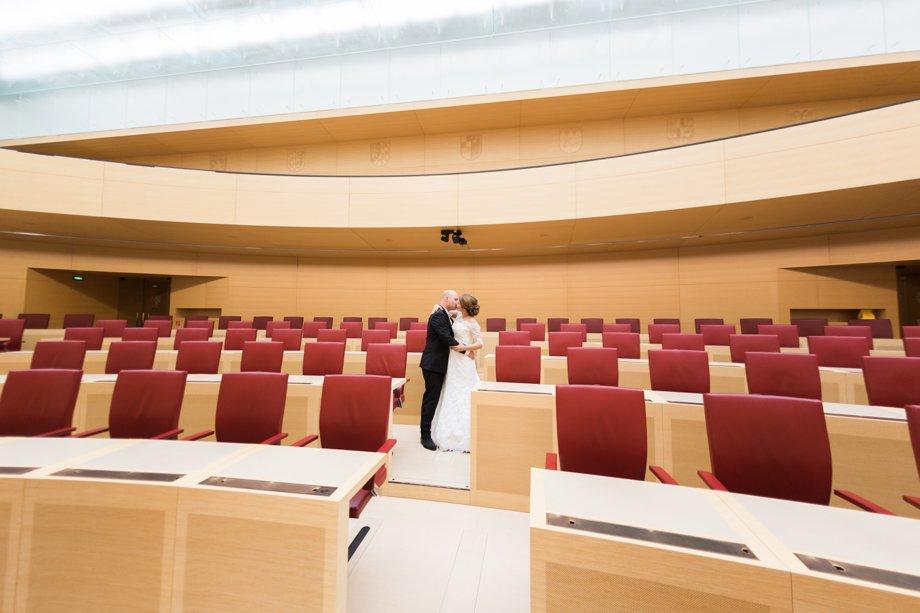 Hochzeit-im-Maximilianeum_0085.jpg