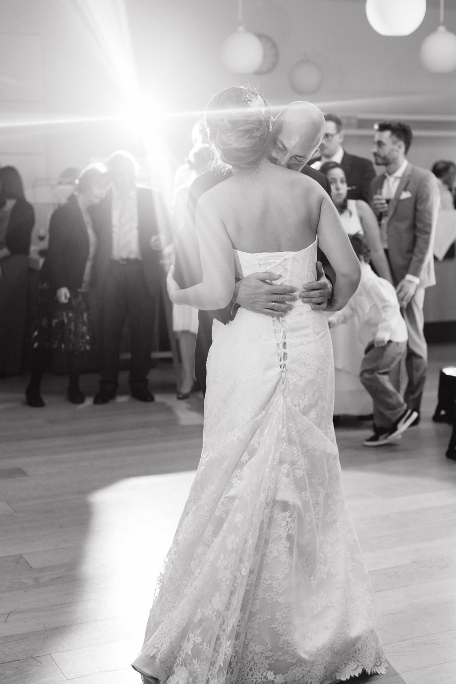 Hochzeit-im-Maximilianeum_0088.jpg