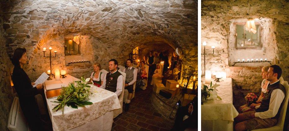 Hochzeit-in-Südtirol_0005.jpg