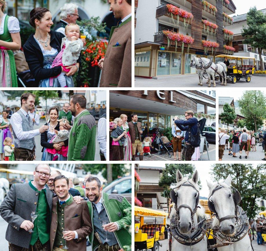 Hochzeit-in-Südtirol_0009.jpg