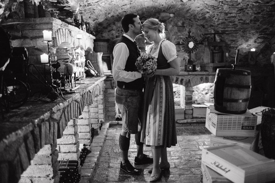 Hochzeit-in-Südtirol_0010.jpg