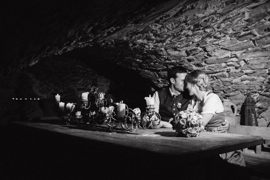 Hochzeit-in-Südtirol_0012.jpg