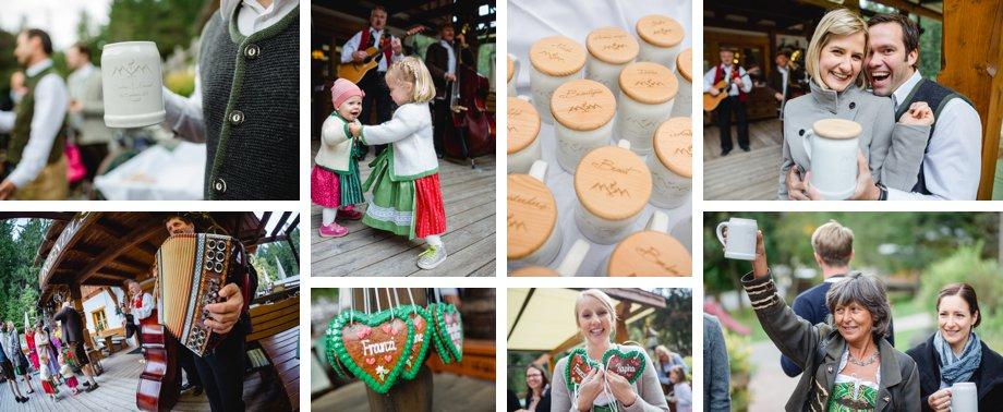 Hochzeit-in-Südtirol_0017.jpg