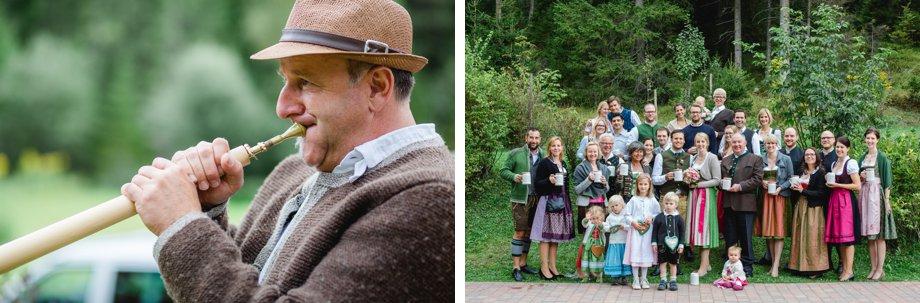 Hochzeit-in-Südtirol_0019.jpg