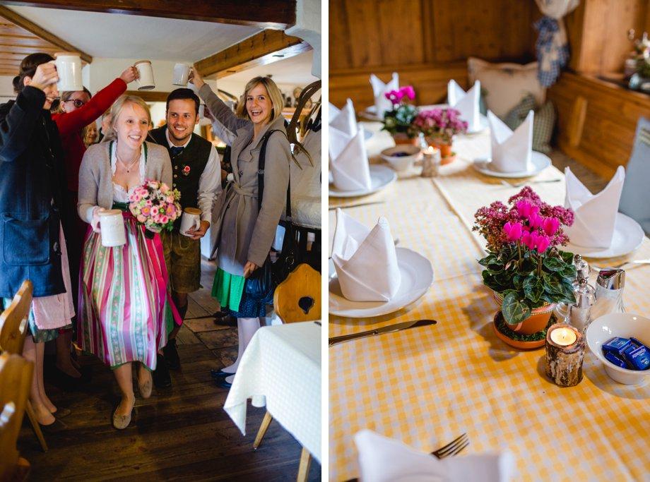 Hochzeit-in-Südtirol_0020.jpg
