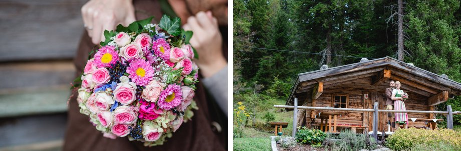 Hochzeit-in-Südtirol_0024.jpg