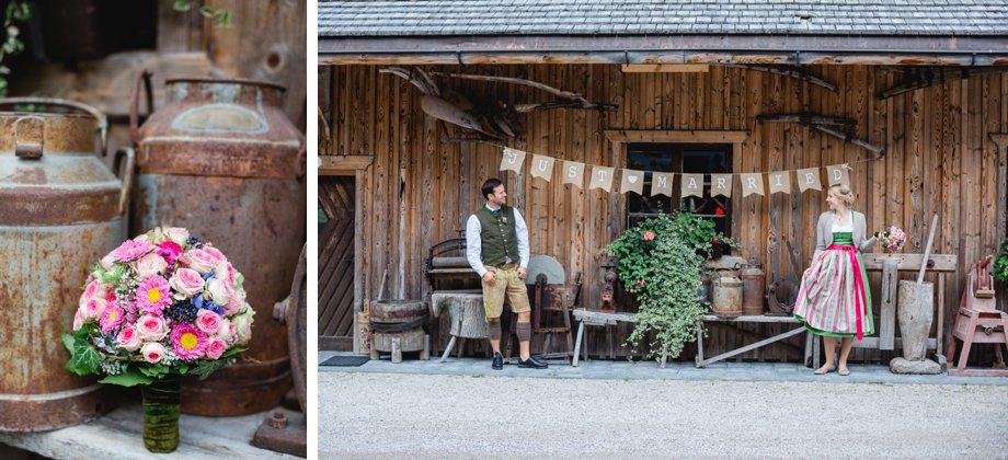 Hochzeit-in-Südtirol_0030.jpg
