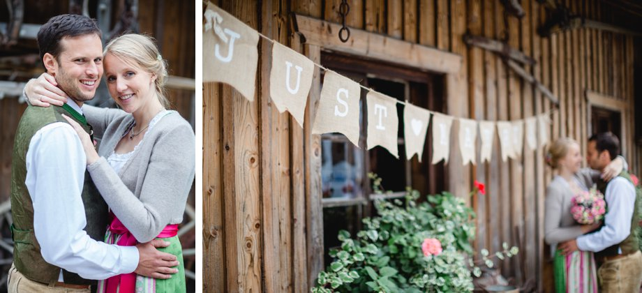Hochzeit-in-Südtirol_0031.jpg