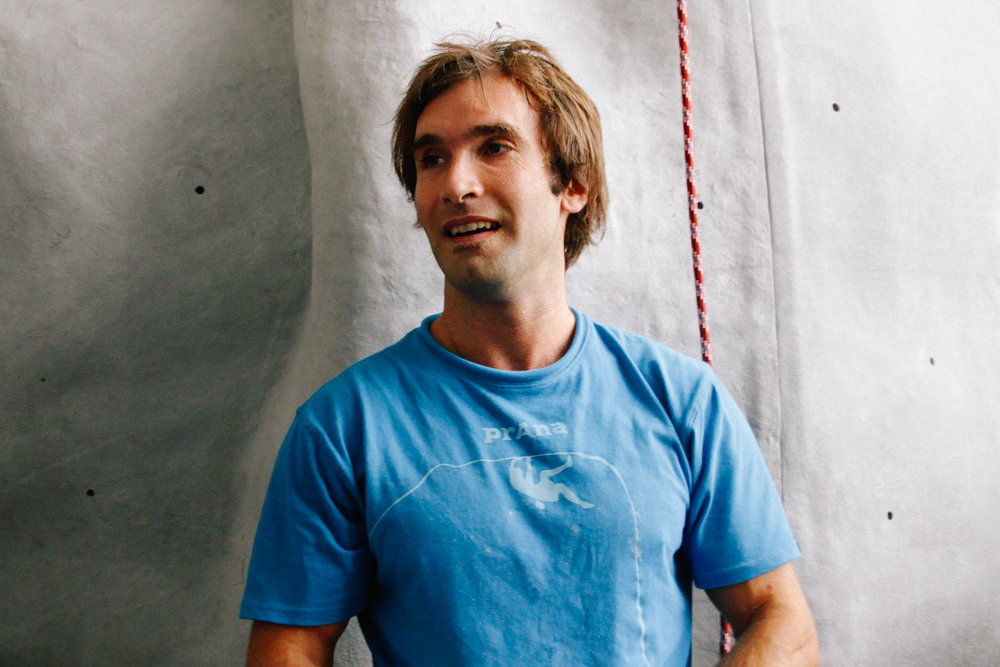 Man at His Best: Manual   Esquire Malaysia    On Chris Sharma & rock-climbing  (&  Online )  Bar Stories & cocktails   On Peruvian food & culture
