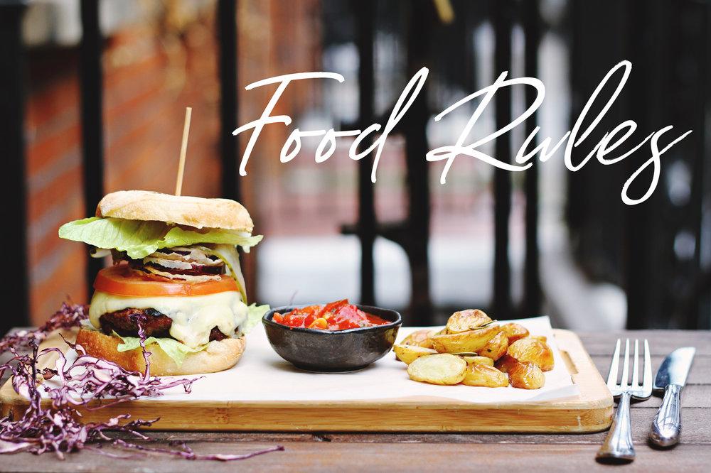 Food_Rules.jpg