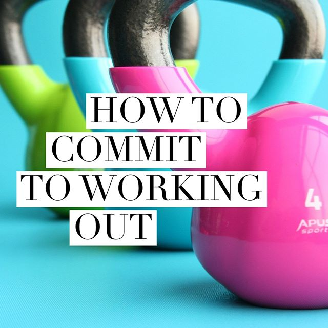 """#Twosday Tuesday Your two tips centered around inspiration and education for your health!⠀ ⠀ This week we're focusing on how to commit to working out, especially when you're lacking the consistency and motivation - the two biggest culprits to derailing efforts despite the best of intentions!⠀ ⠀ Tip #1: Create Stakes! This idea came from an unlikely source, """"The 4-Hour Chef"""" by Tim Ferriss. This book is so intriguing as it's reminiscent of the movie """"Being John Malkovich"""", except you're walking around as if you're in the mind of Tim Ferriss. He covers everything from learning how to cook (the obvious), to knowing how to create the perfect fire, to learning a new language using the 80/20 principle. He breaks it all down and I find myself going back to this book for refreshers and new lessons - none of which have anything to do with cooking! ⠀ ⠀ Through creating stakes, you are creating accountability - a massive influencer in sticking with something long after your enthusiasm wanes. This can come in the form of a wager, like committing $500 or a percentage of you income to charity. (To make it even more gut-wrenching, give that money to a charity that you don't support, or goes against your values, as Tim suggests.) ⠀ ⠀ Those are some serious stakes, but if you're serious about committing to working out once and for all, it's worth considering.⠀ ⠀ Tip #2: Invest in Yourself. By hiring a personal trainer. (This can be construed as a shameless plug but it's not, I can't train everyone!) If you don't know what you're doing, how to begin, or how to progress over time, enlisting the help of a fitness professional can be a huge tipping point in creating the commitment you seek. Especially when you're plunking down your hard earned money on it. No one wants to spend money on something they won't get a return on. ⠀ ⠀ Look into local trainers who can come to your home, you'd be surprised at what you can accomplish even if you don't have a lot of space. Don't get bogged down wi"""