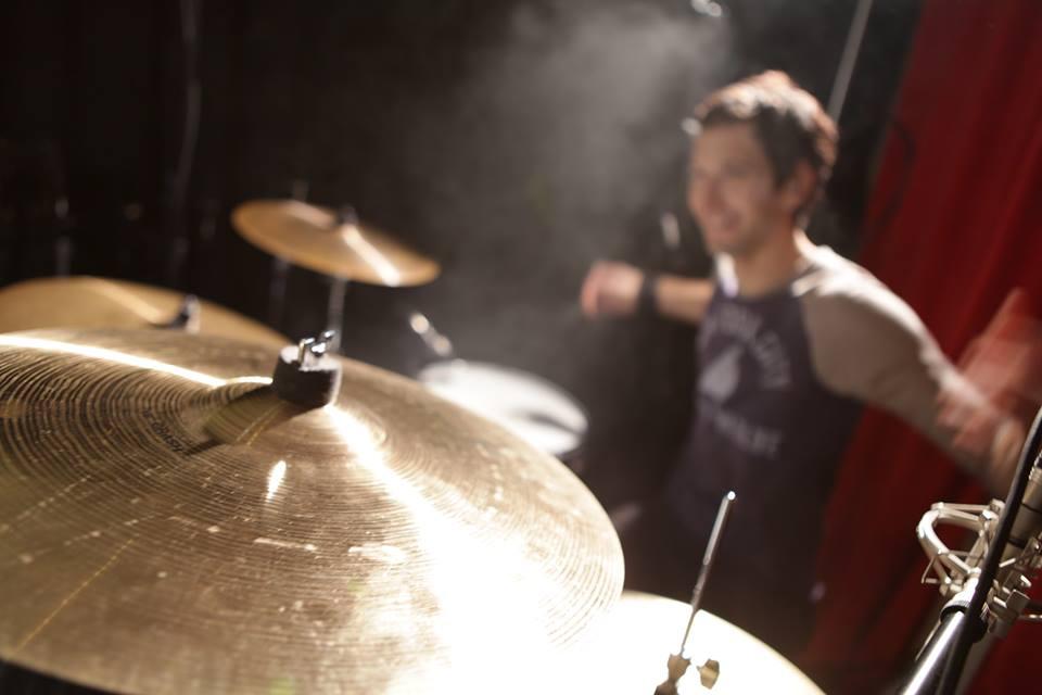 cymbal2.jpg