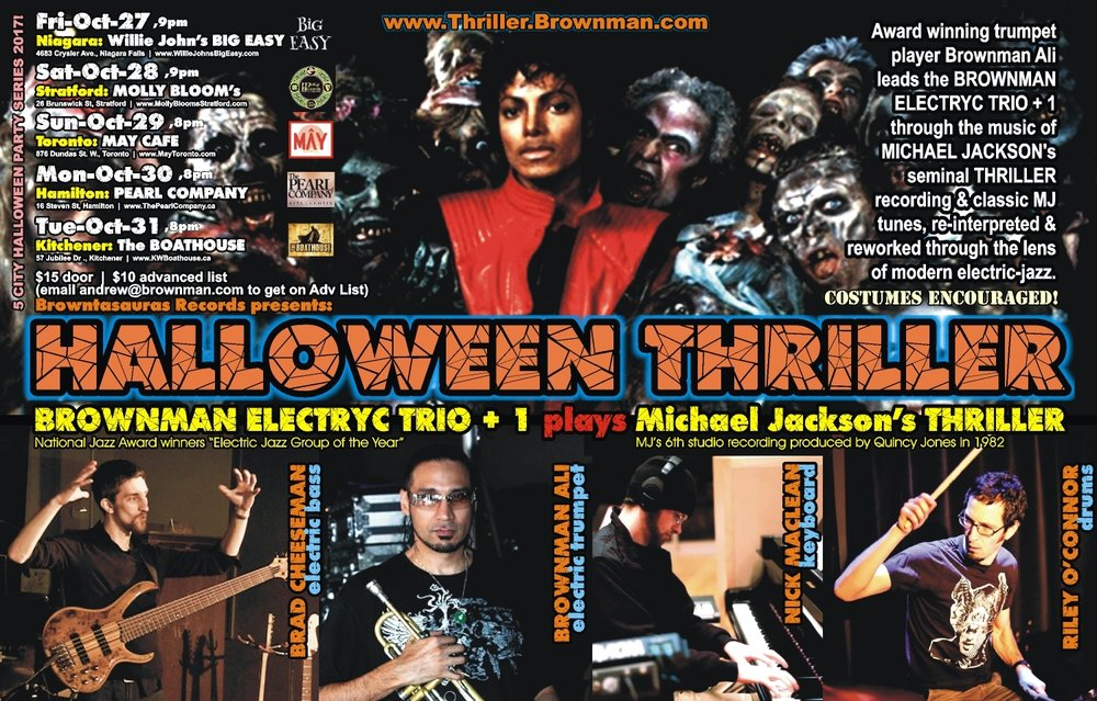 2017-ElectrycTrioPoster-Halloween_0_AllVenues-1500px.jpg