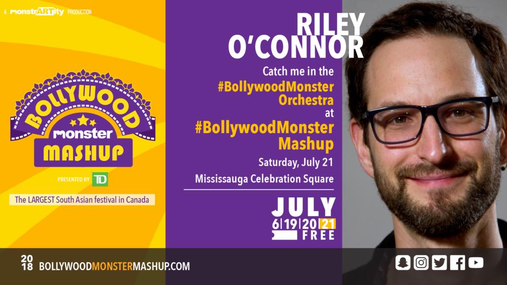 2018 BMM BMO Artist Promo-Riley OConnor-01.png