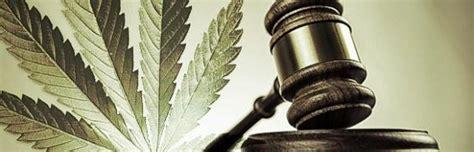 LEGAL DISCLAIMER & WAIVER -
