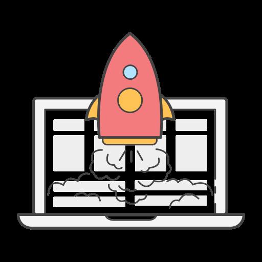 Bouwen, testen & lanceren - Zodra de blauwdruk en het design klaar is begin ik met het bouwen van je website op het platform van SQUARESPACE. Tijdens het bouwen kan je op ieder moment meekijken hoe je nieuwe website er voor staat.Zodra de website klaar is zullen we deze testen om zeker te weten dat alles goed werkt.Als de testen geslaagd zijn lanceren we de website! Ongetwijfeld deel je jouw nieuwe website via social media en met je netwerk. Met de Squarespace Analytics app volg je op je telefoon de eerste bezoekers op de website.