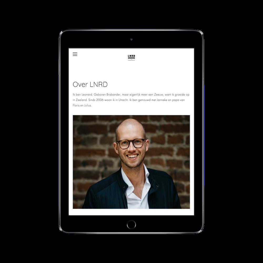Leonard Walpot iPad_ipadair2_spacegrey_portrait.png
