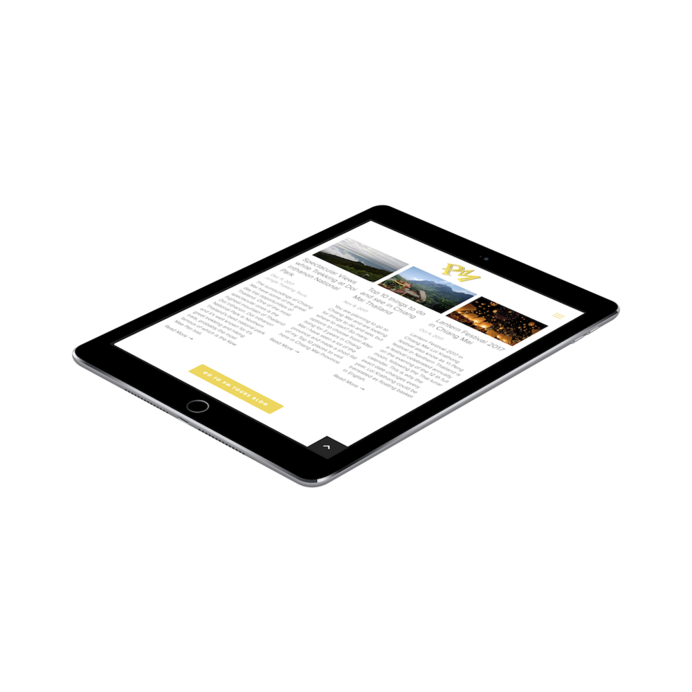 PM Tours iPad 2_ipadair2_spacegrey_right.png