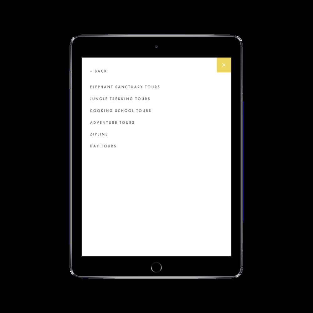 PM Tours iPad_ipadair2_spacegrey_portrait.png