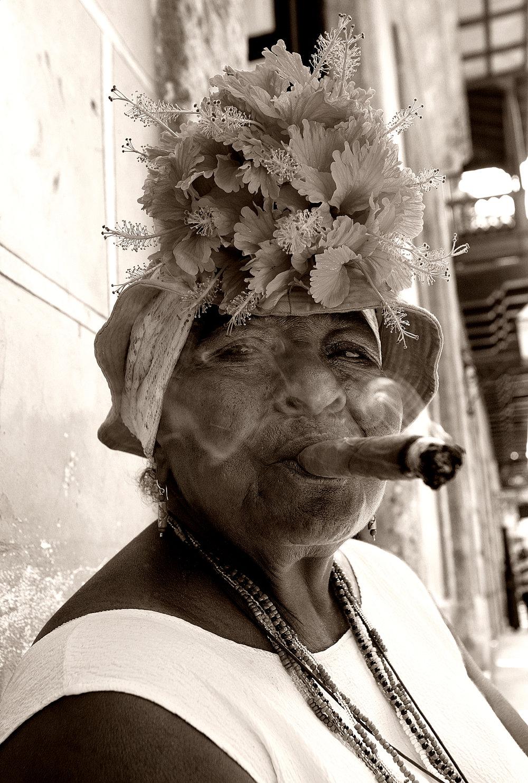Havana Cuba for Residence-magazine