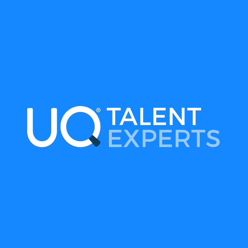 UQ Talent Expert.png