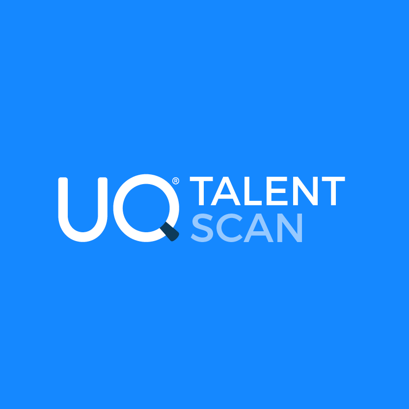 UQ Talent Scan.png