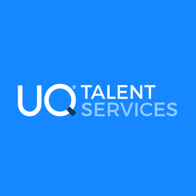 UQ Talent Services.png