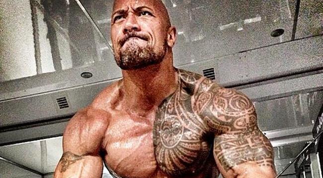 male fitness motivation
