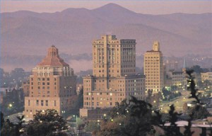 asheville-downtown-winter