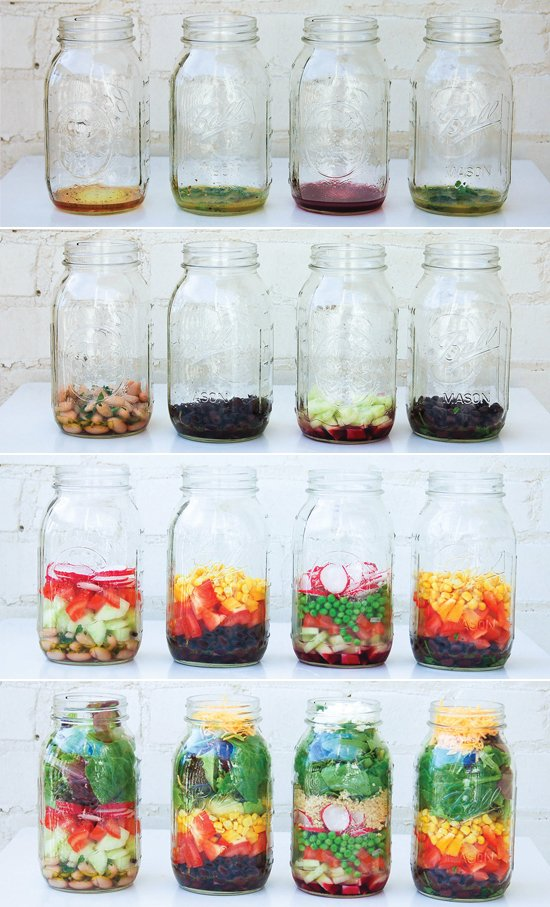 How-Make-Mason-Jar-Salad