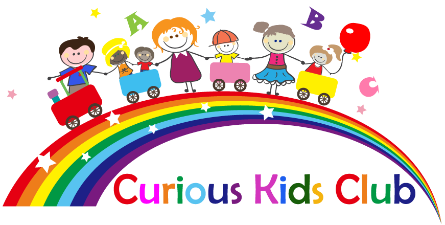 Curious Kids Club