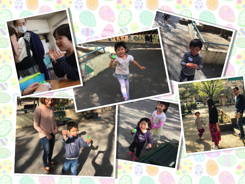 ckc march egg hunt collage.jpg