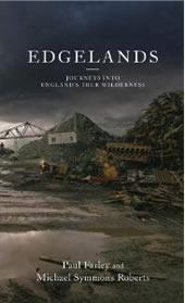edgelands_cover.jpg