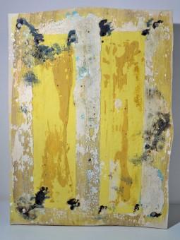 Jane-Cairns---Spode-Factory